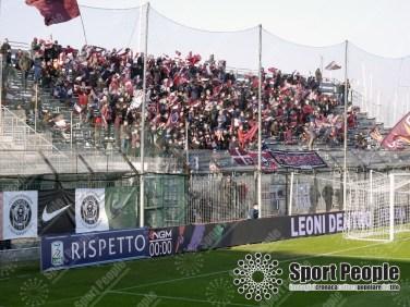 Venezia-Cittadella (2)