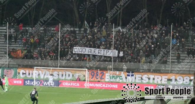 Venezia-Ternana-Serie-B-2017-18-01