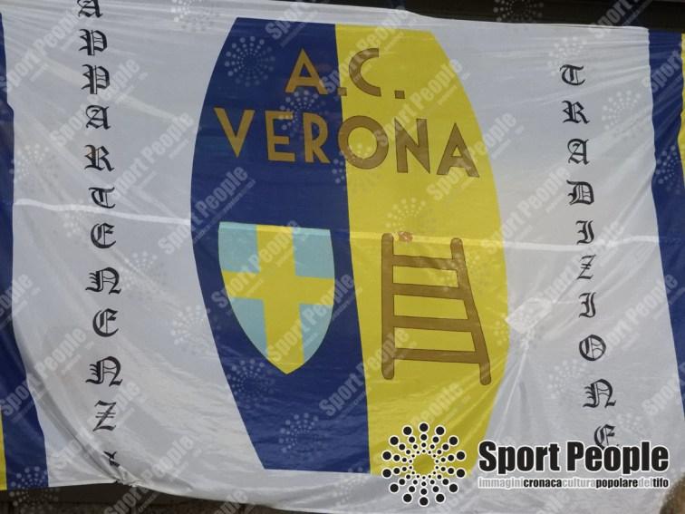 Verona-Chievo-Serie-B-2017-18-01