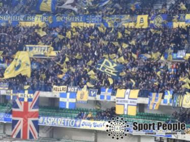 Verona-Chievo-Serie-B-2017-18-03