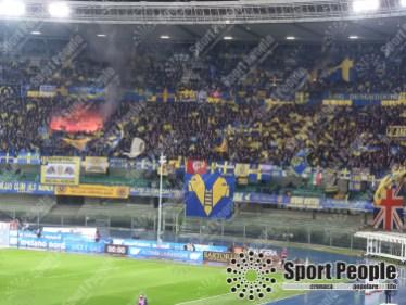 Verona-Chievo-Serie-B-2017-18-08