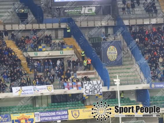 Verona-Chievo-Serie-B-2017-18-22