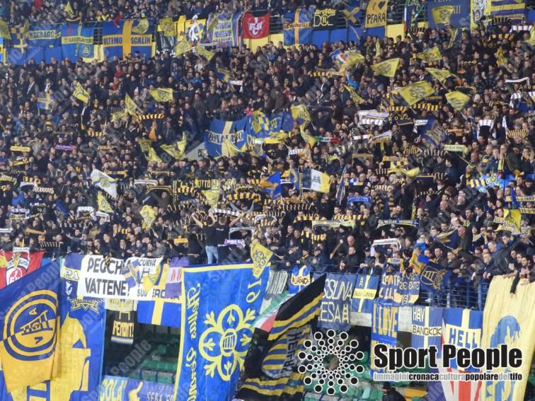 Verona-Chievo-Serie-B-2017-18-31