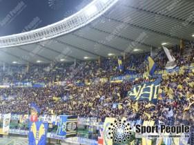 Verona-Chievo-Serie-B-2017-18-35