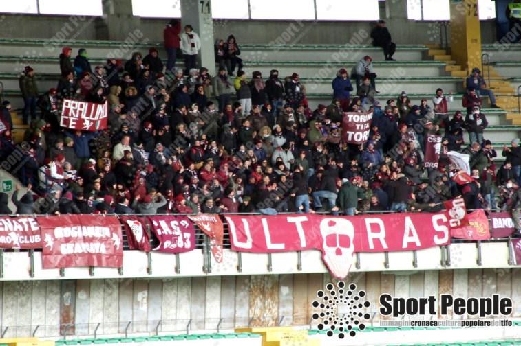 Verona-Torino-Serie-B-2017-18-01