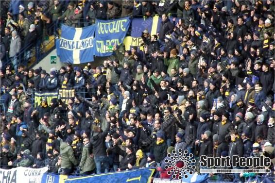 Verona-Torino-Serie-B-2017-18-11