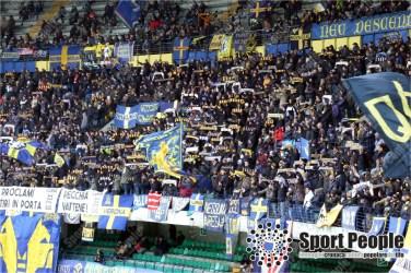 Verona-Torino-Serie-B-2017-18-15