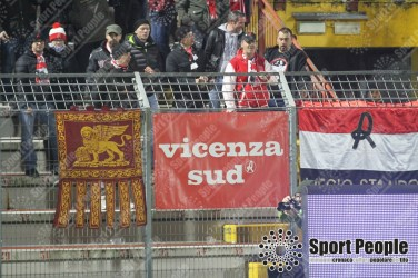 Vicenza-Sudtirol (14)
