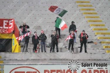 Vicenza-Sudtirol (5)