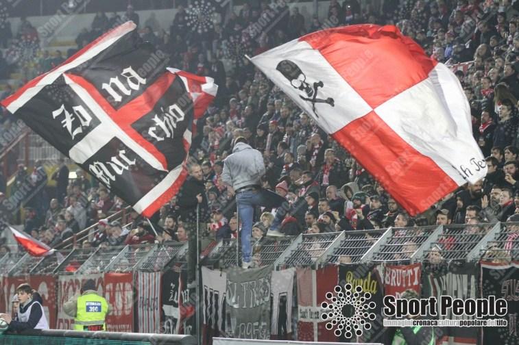 Vicenza-Sudtirol (9)