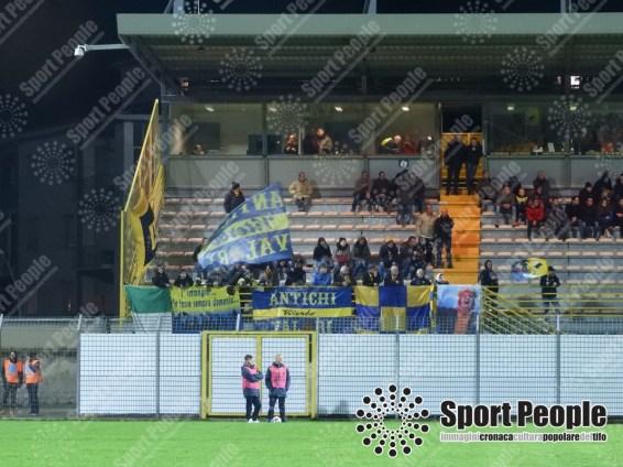 Viterbese-Arezzo (11)