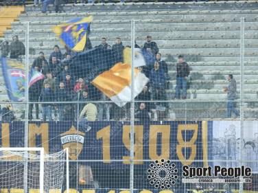 Viterbese-Arezzo (14)