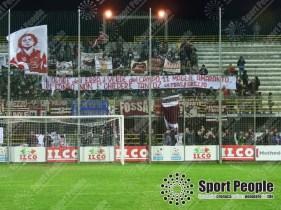 Viterbese-Arezzo (31)