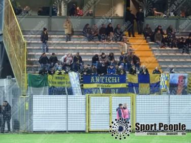 Viterbese-Arezzo (4)
