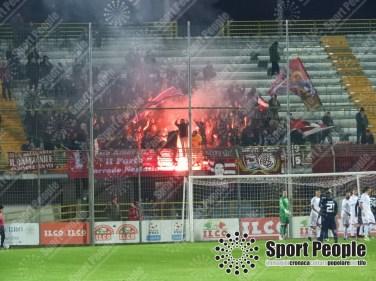 Viterbese-Livorno (13)