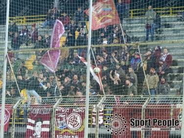 Viterbese-Livorno (19)