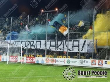 Viterbese-Livorno (3)