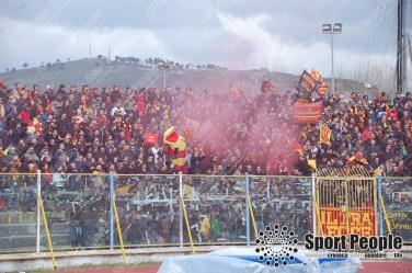casertana-lecce (15)