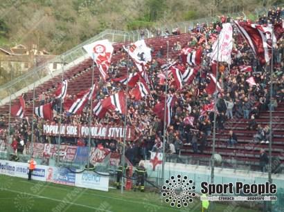 Arezzo-Livorno (5)