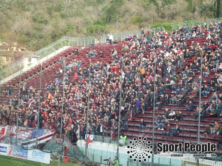 Arezzo-Livorno (7)