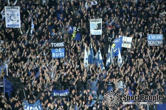 Atalanta-Inter (11)