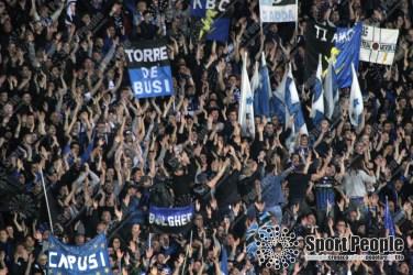 Atalanta-Inter (13)
