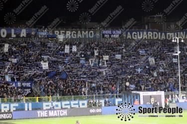 Atalanta-Inter (16)