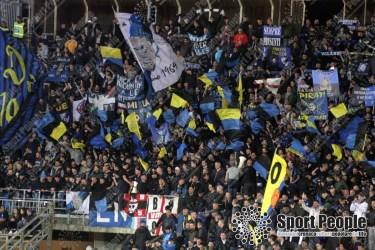 Atalanta-Inter (19)