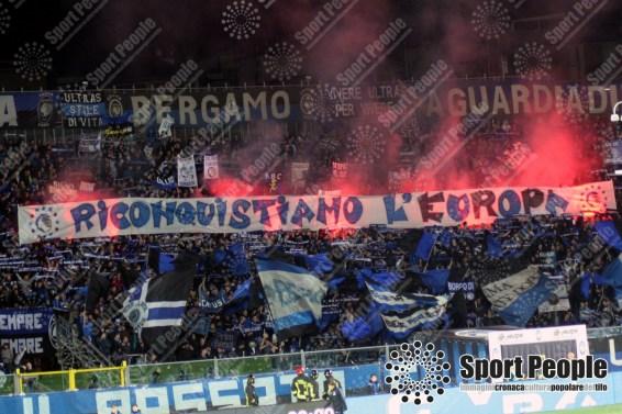 Atalanta-Inter (22)