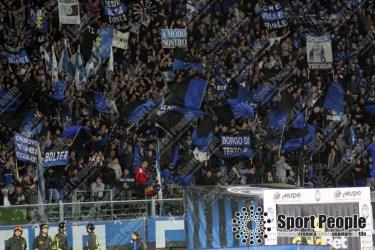 Atalanta-Inter (6)