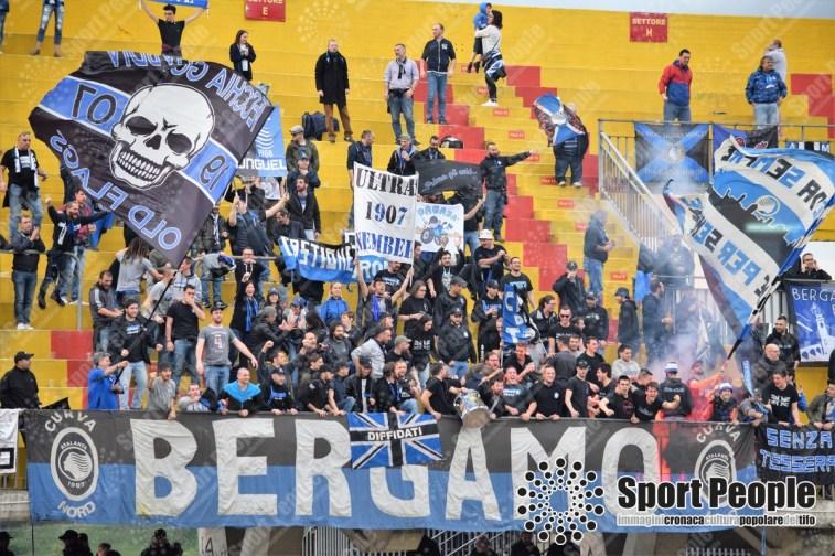 Benevento-Atalanta (12)