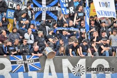 Benevento-Atalanta (2)