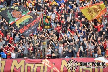 Benevento-Atalanta (6)