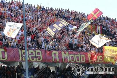 Benevento-Juventus (2)