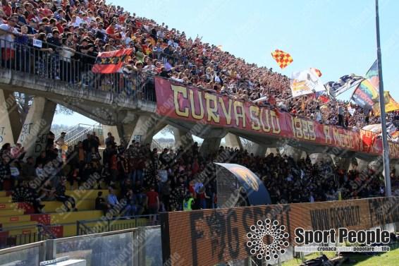 Benevento-Juventus (21)