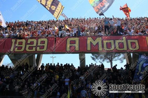 Benevento-Juventus (22)
