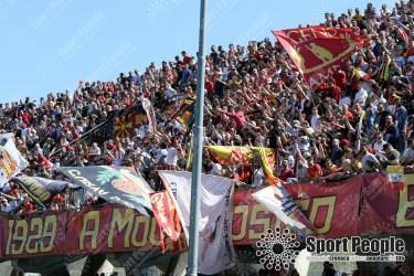 Benevento-Juventus (3)