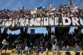 Benevento-Juventus (30)