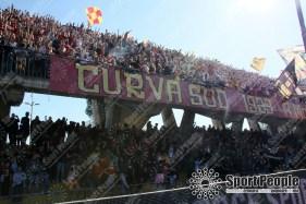 Benevento-Juventus (31)
