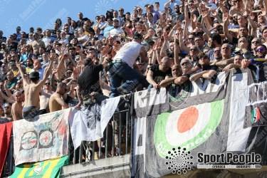 Benevento-Juventus (8)
