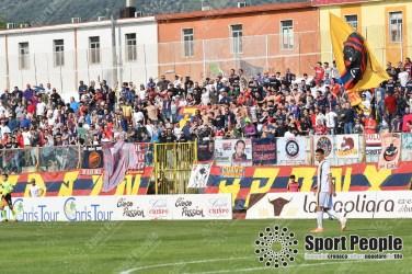 Casertana-Juve Stabia (4)