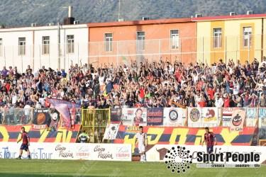 Casertana-Juve Stabia (8)