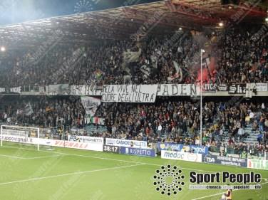 Cesena-Empoli (13)