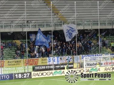 Cesena-Empoli (19)