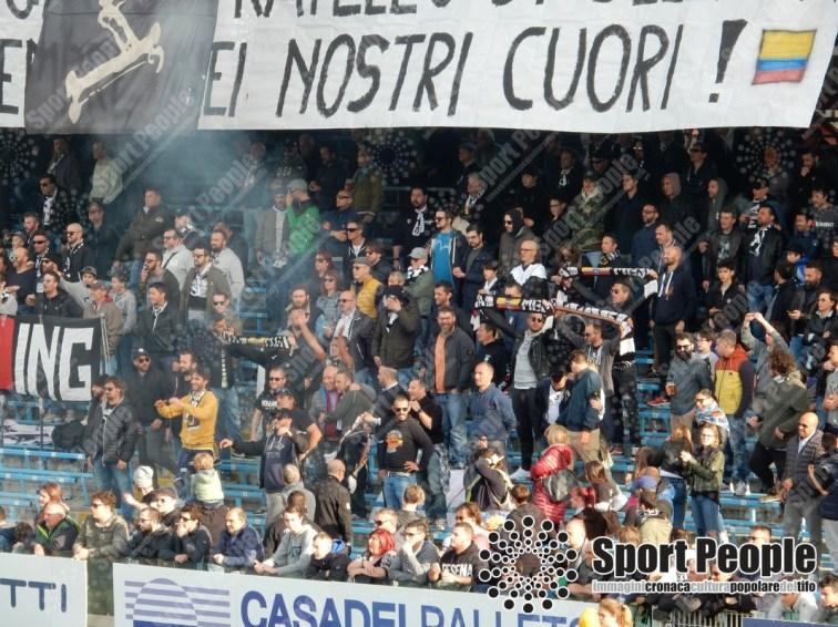 Cesena-Entella (9)