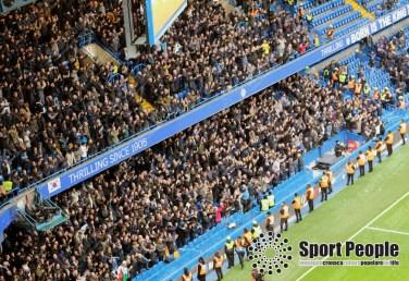 Chelsea-Tottenham (15)