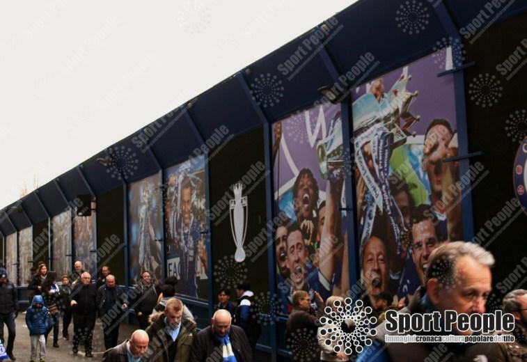 Chelsea-Tottenham (20)
