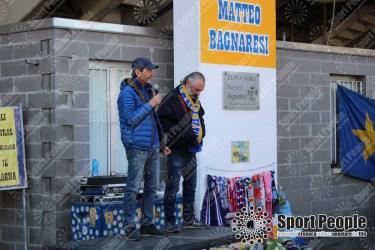 Commemorazione Matteo Bagnaresi (25)
