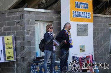 Commemorazione Matteo Bagnaresi (26)