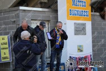 Commemorazione Matteo Bagnaresi (30)